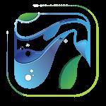 logo_paddleout